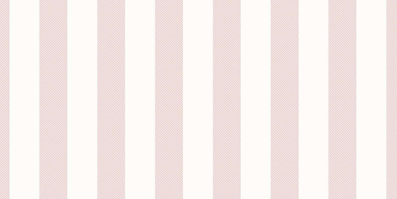 Tienda online telas papel papel pintado rayas pixel rosa for Papel pintado rosa y gris