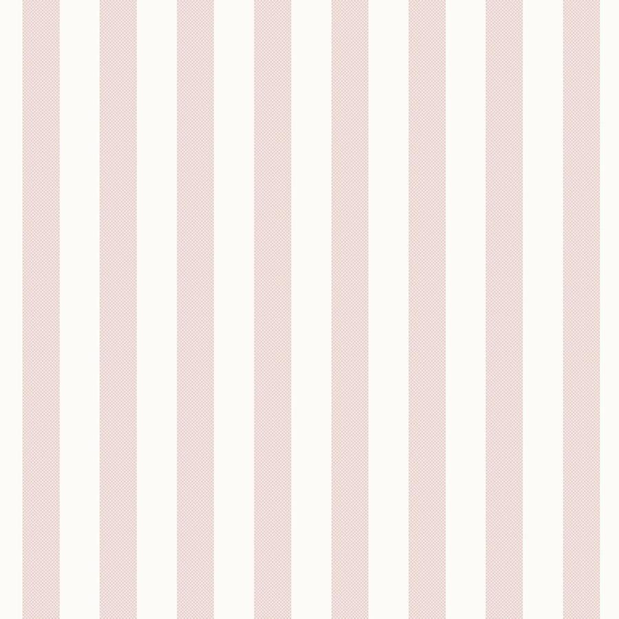 Tienda online telas papel papel pintado rayas pixel rosa - Papel pintado blanco y gris ...