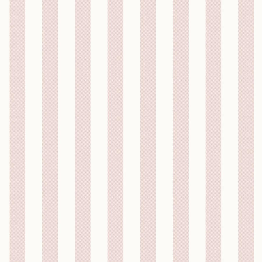 papel pintado rayas pixel rosa telas papel