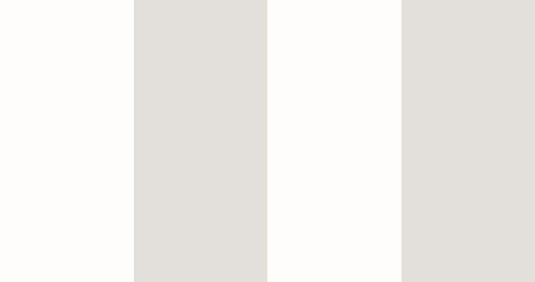 Papel pintado venta online papel pintado vinlico j with - Papel pintado online ...