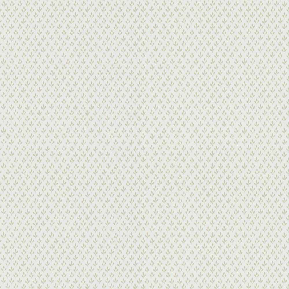 Tienda online telas papel papel pintado hojas selma for Papel pintado hojas verdes