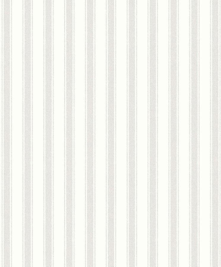 Tienda online telas papel papel pintado rayas - Papel pintado rayas grises ...