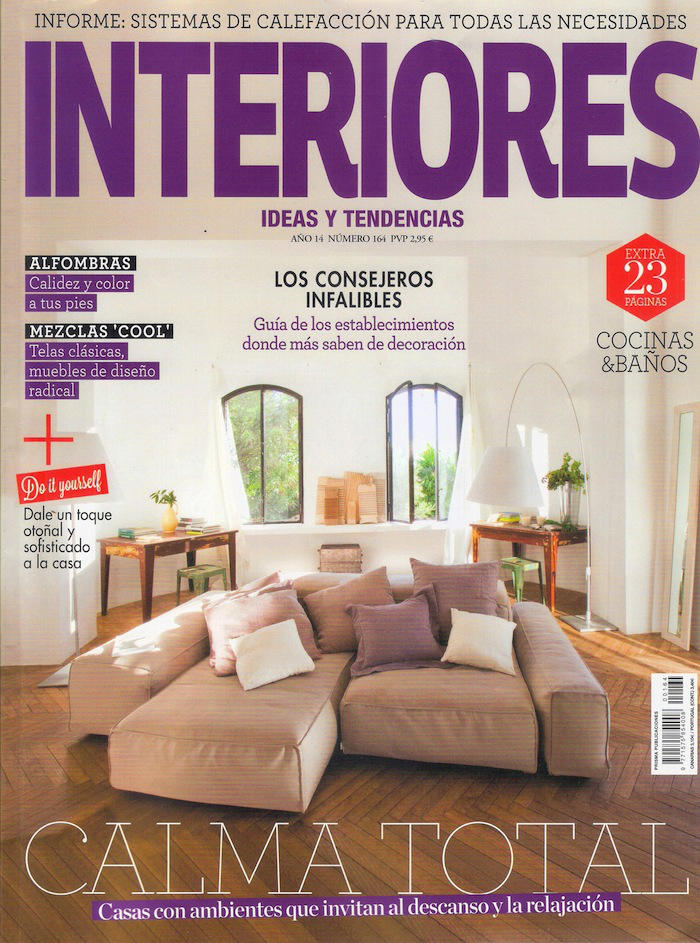 Tienda online telas papel vilmupa una de las mejores for Articulos para decoracion de interiores