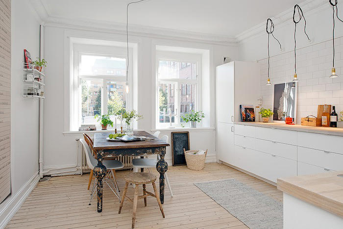 Tienda online telas papel una lista de buenos prop sitos - Papeles pintados cocinas ...