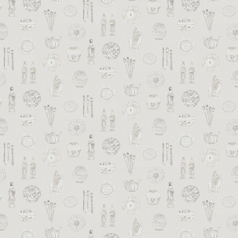 Tienda online telas papel papel pintado motivos for Papel pintado oriental