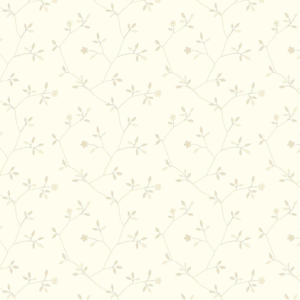 Tienda online telas papel papel pintado irma con - Papel pintado beige ...