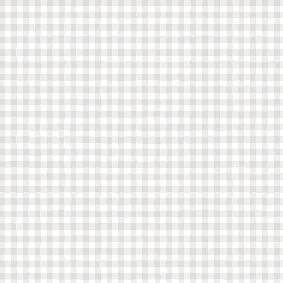 Tienda online telas papel papel pintado lotta con for Papel de pared gris