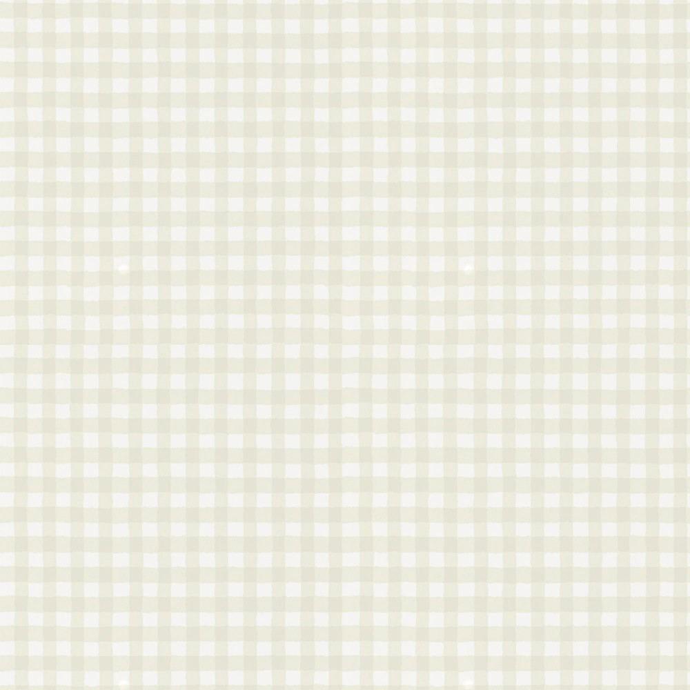 Tienda online telas papel papel pintado lotta con - Papel pintado online ...
