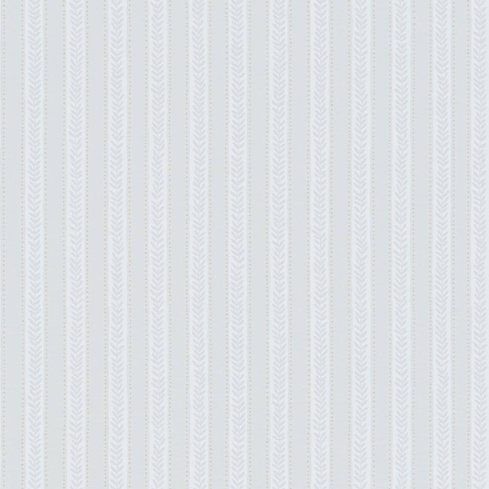 Tienda online telas papel papel pintado de rayas paula for Papel pintado rayas grises
