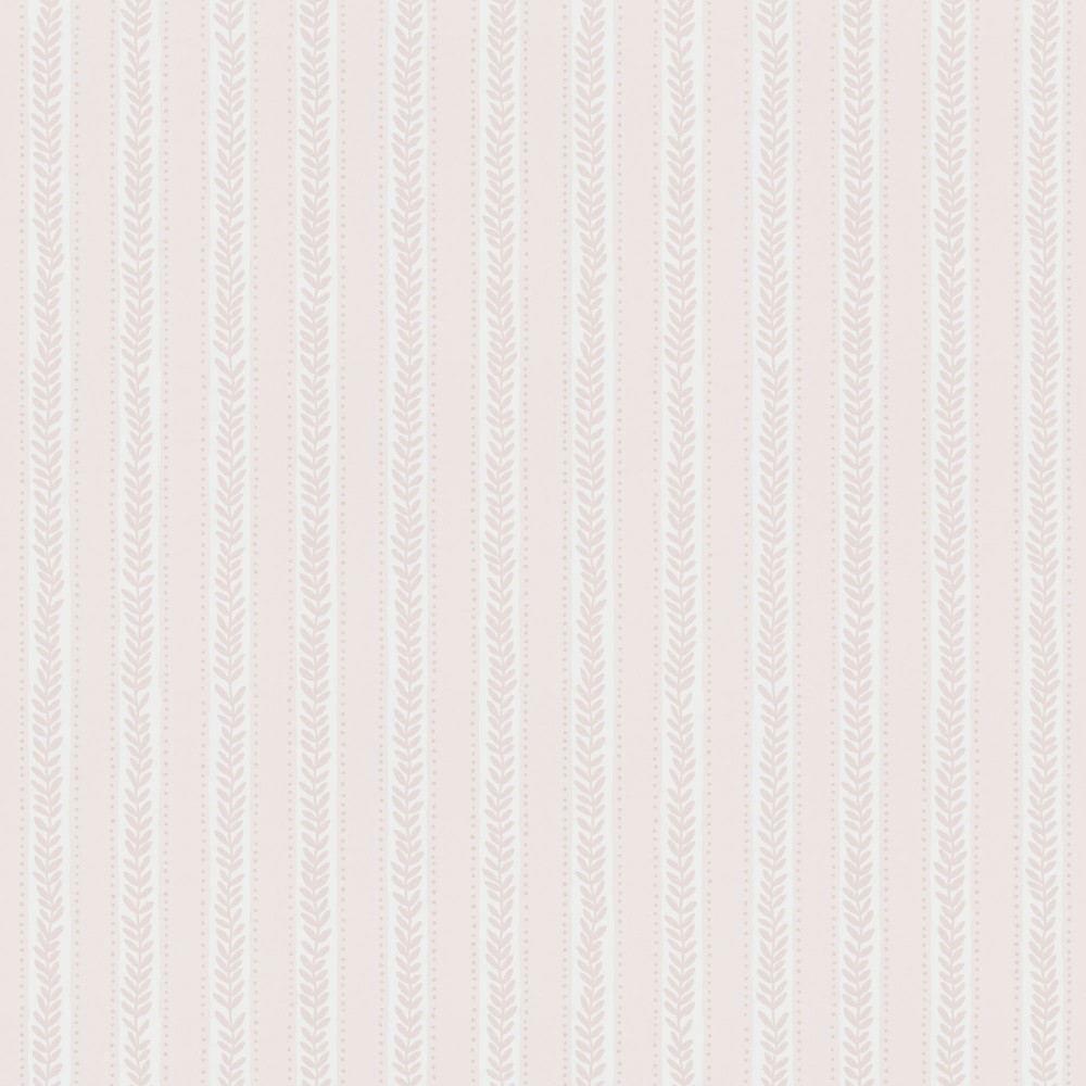 Tienda online telas papel papel pintado de rayas paula - Papel pintado de rayas ...
