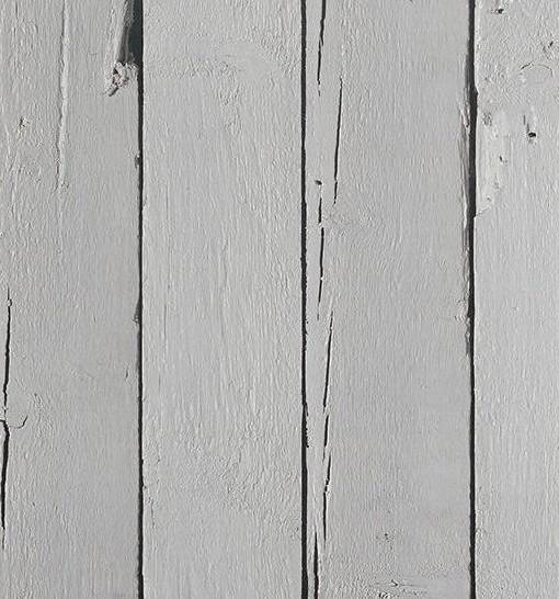 Tienda online telas papel papel pintado con anchos for Papel pintado imitacion madera blanca