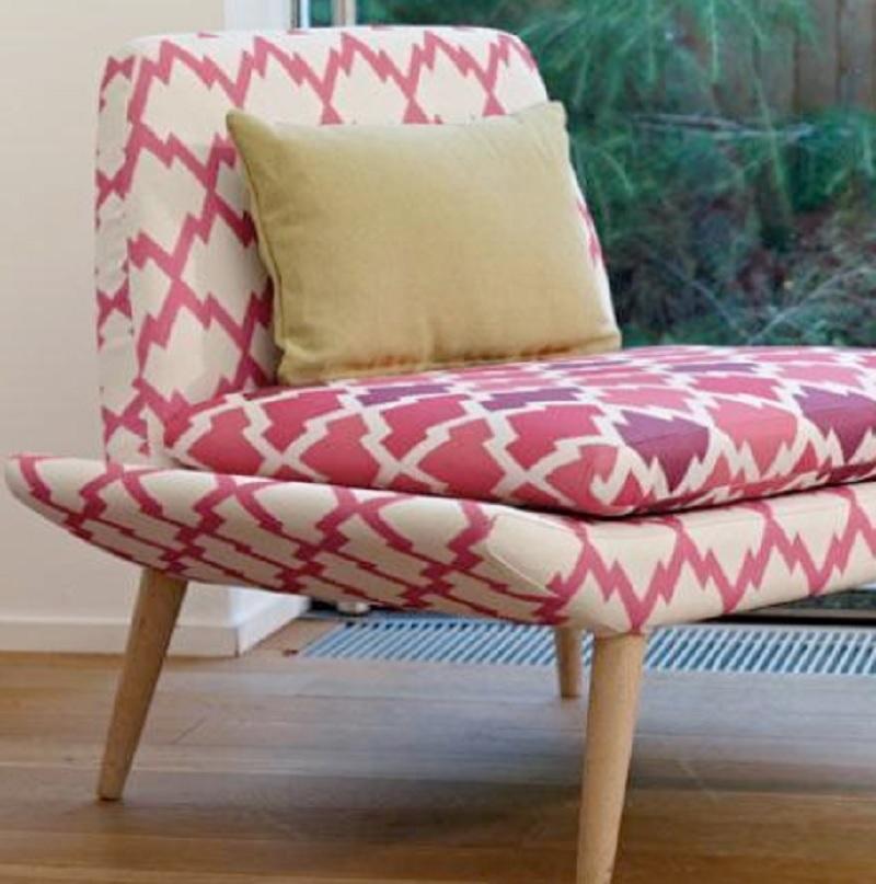Tienda online telas papel telas papel la tienda for Telas para tapizar sillas comedor