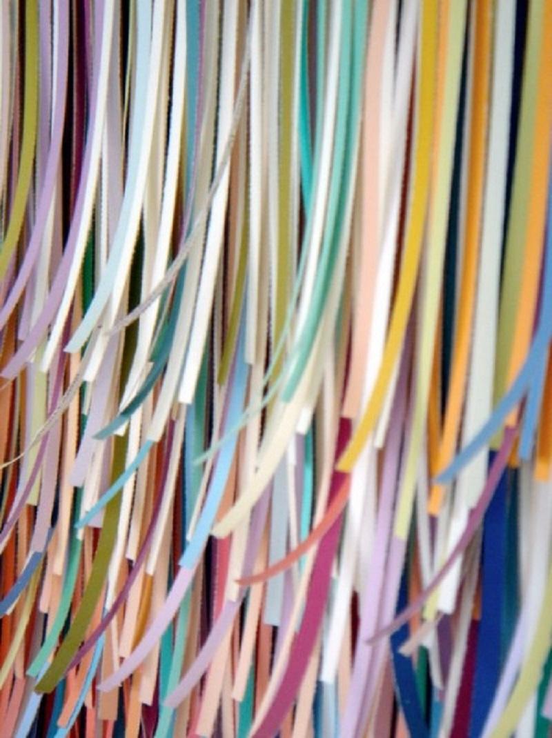Tienda online telas papel liso el mejor papel pintado - Papel pintado minimalista ...