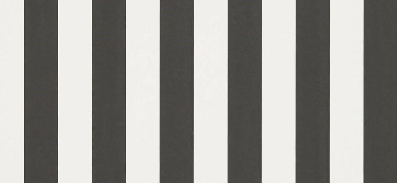 Tienda online telas papel encuentra en telas papel - Papel pintado blanco y gris ...