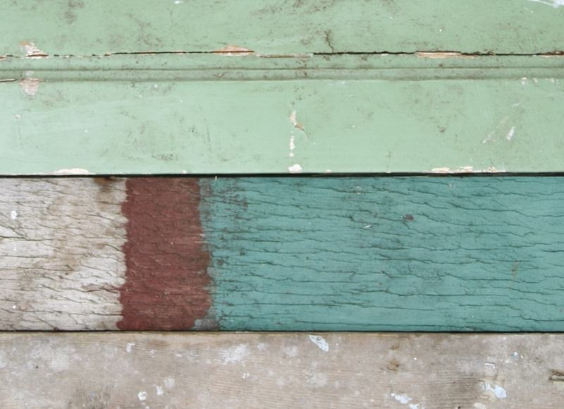 Tienda online telas papel las ventajas del papel for Papel para techos exteriores