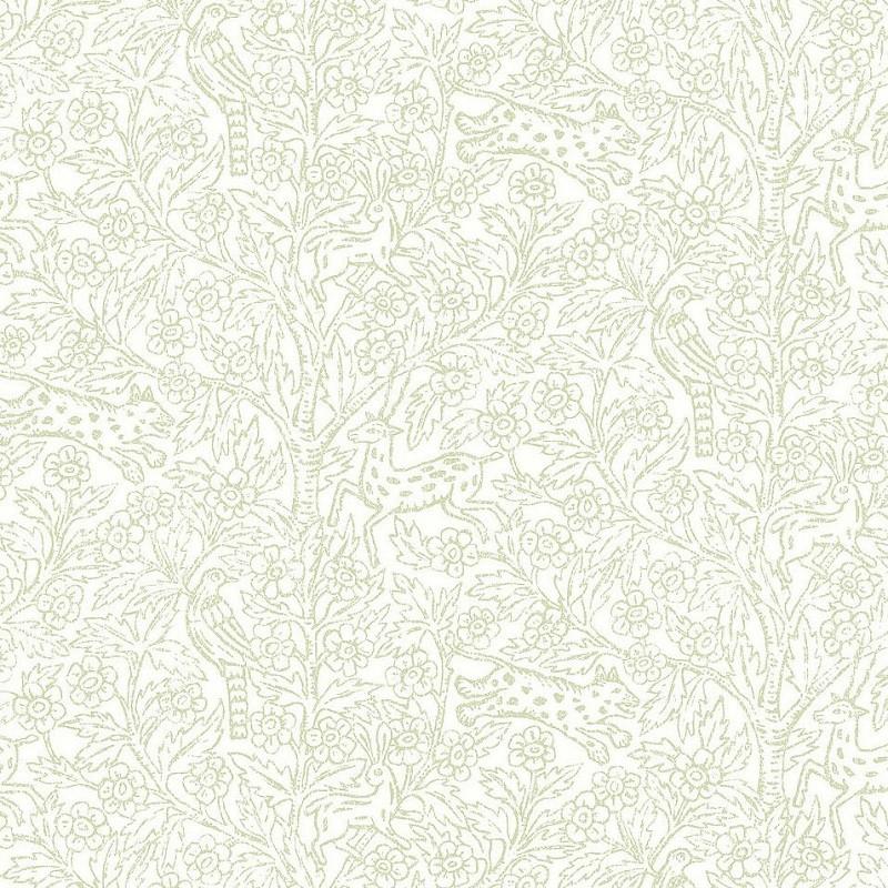 Tienda online telas papel los mejores papeles pintados para darle un estilo natural al sal n - Los mejores papeles pintados ...