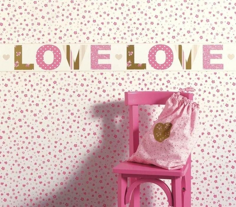 Tienda online telas papel todo lo que necesitas saber - Papel pintado colocacion ...