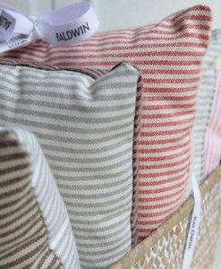 COLORES: buscar las telas por colores