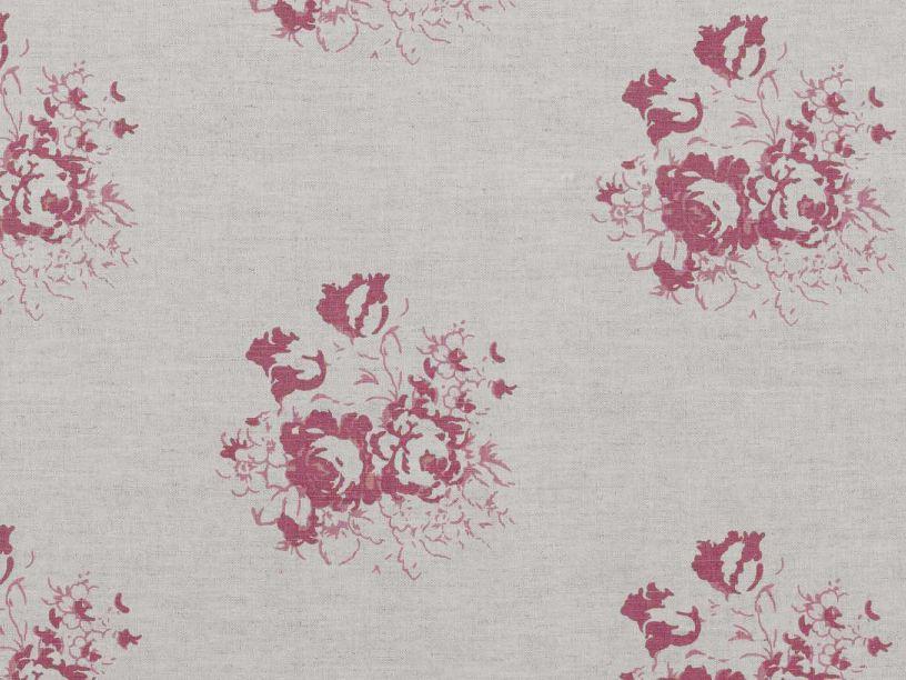 Productos telas papel tienda online papeles pintados - Papeles pintados en madrid ...