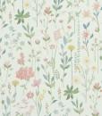 papel-pintado-field-of-flowers-verde