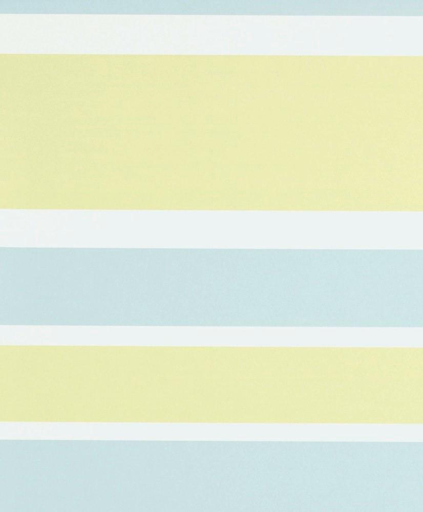 papel pintado rayas longbeach amarillos - Papel Pintado Rayas Horizontales
