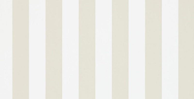 Tienda online telas papel renueva las paredes de tu - Papel pintado de rayas verticales ...