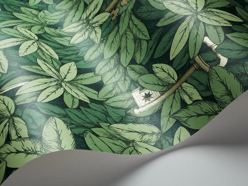 Tienda online telas papel los mejores papeles pintados para decorar el gimnasio de casa - Los mejores papeles pintados ...
