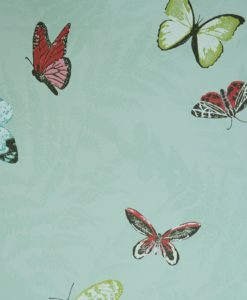 p-8947-papel-pintado-mariposas-nina-02 copia