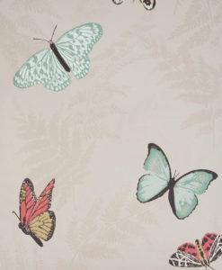 p-8947-papel-pintado-mariposas-nina-03 copia