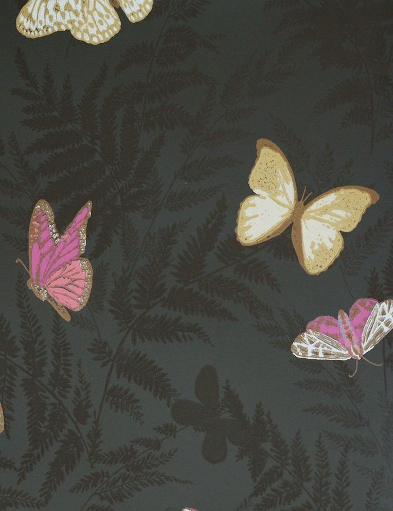 Imagenes de papel pintado best papel pintado seduccion for Imagenes papel pintado