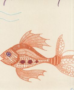 p-9461-papel-pintado-peces-color-amarillo