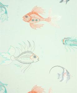 papel-acuario-verdoso