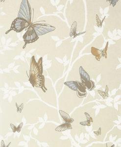 papel-pintado-papillon-23-