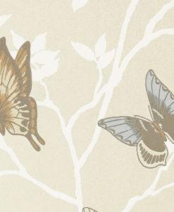 papel-pintado-papillon-23