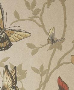 papel-pintado-papillon-24