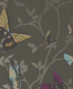 papel-pintado-papillon-carbon
