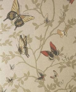 papel-pintado-papillon-cava