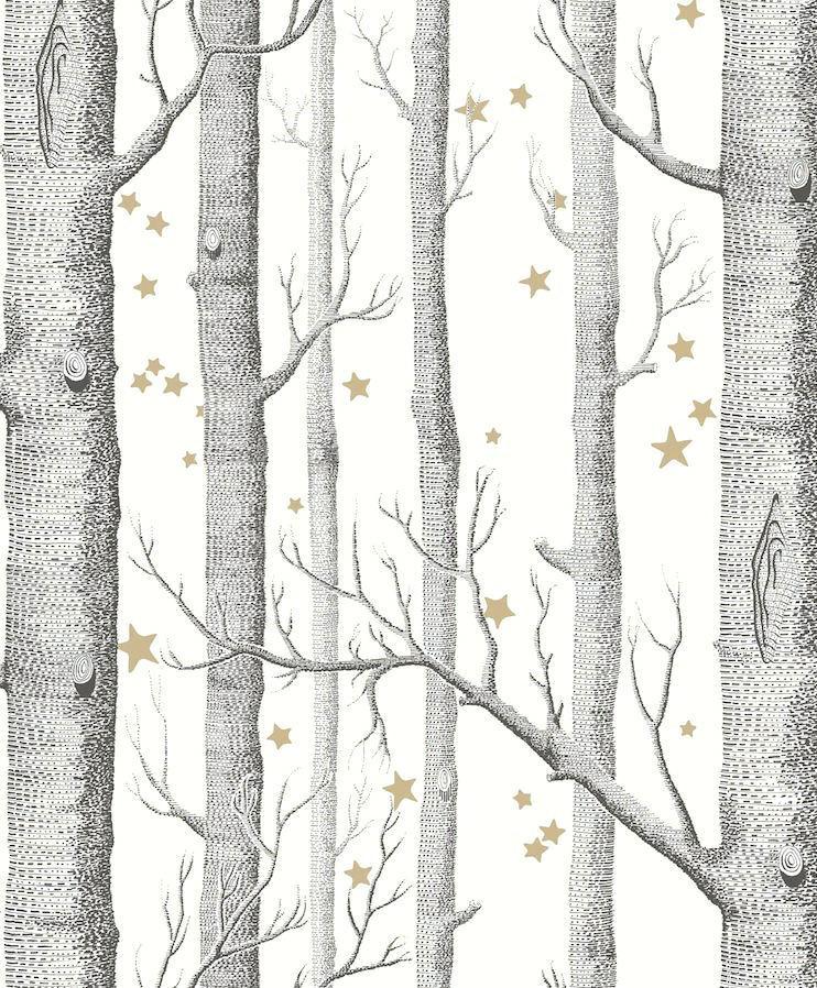 Tienda online telas papel decora tus paredes con - Papel pared blanco ...