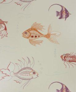 peces-beige copia