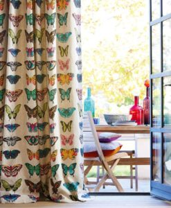 tela-de-mariposas-cortinas