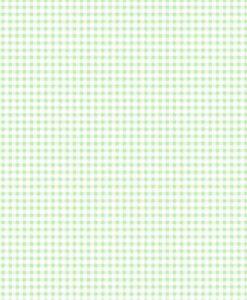 papel-cuadritos-verde