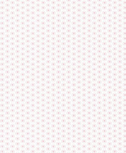 papel-estrellitas-rosas