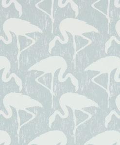 papel-flamencos-gris