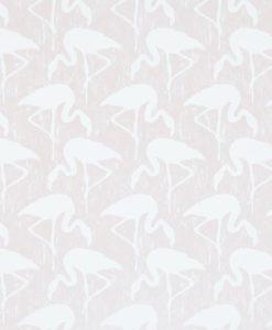 papel-flamencos-rosa tiza