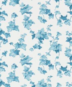 papel-hiedra-azul
