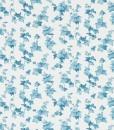 papel-hiedra-azules
