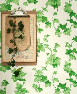 papel-hiedra-detalle-verde