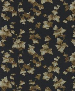 papel-hiedra-oscura