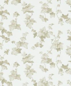 papel-hiedra-piedra