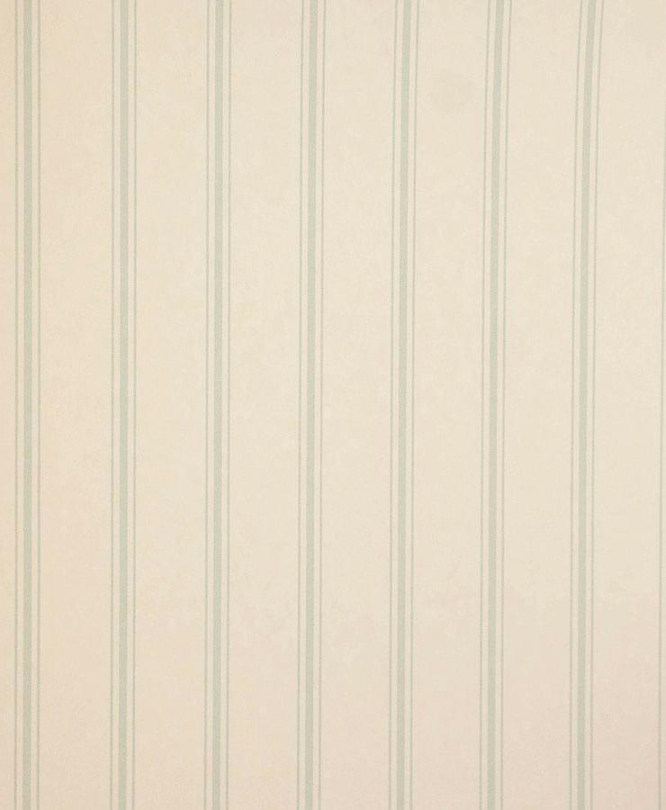 Tienda online telas papel papel pintado rayas jolie for Papeles pintados ingleses